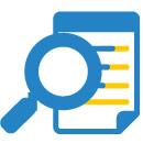 monitoramento importação de xml automatizada